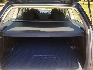 2005 Subaru Outback XT Chico, CA 12