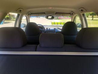 2005 Subaru Outback XT Chico, CA 13