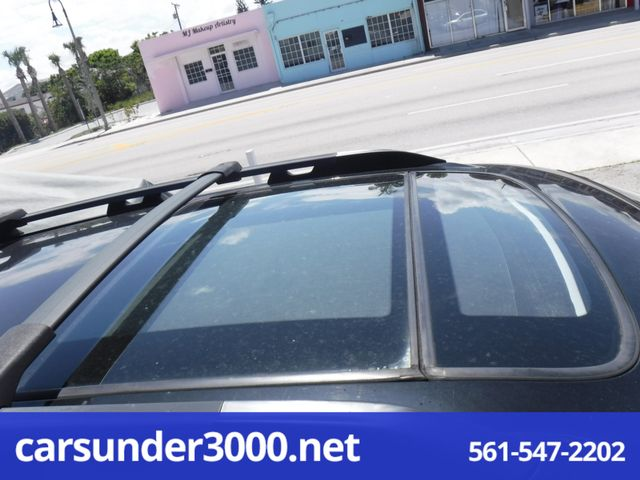 2005 Subaru Outback XT Ltd Lake Worth , Florida 6