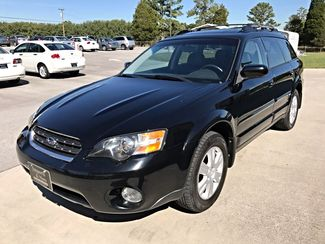 2005 Subaru Outback 25i Limited Imports and More Inc  in Lenoir City, TN
