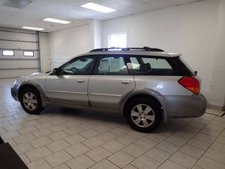 2005 Subaru Outback Ltd Lincoln, Nebraska 1