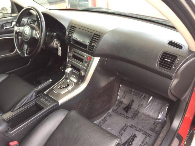 2005 Subaru Outback XT Ltd LINDON, UT 13