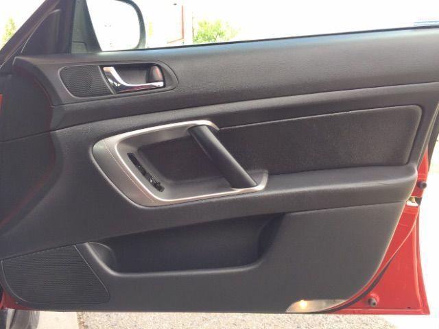 2005 Subaru Outback XT Ltd LINDON, UT 16