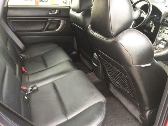 2005 Subaru Outback XT Ltd LINDON, UT 17
