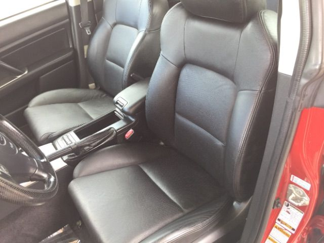 2005 Subaru Outback XT Ltd LINDON, UT 6