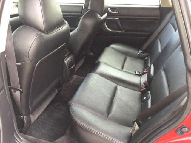 2005 Subaru Outback XT Ltd LINDON, UT 9