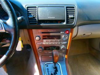 2005 Subaru Outback R L.L. Bean Edition Memphis, Tennessee 6