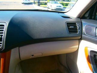 2005 Subaru Outback R L.L. Bean Edition Memphis, Tennessee 7