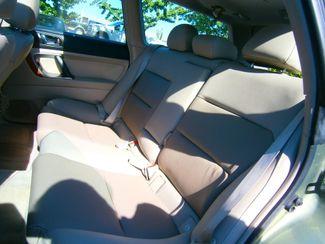 2005 Subaru Outback R L.L. Bean Edition Memphis, Tennessee 4