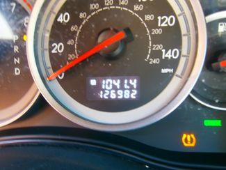 2005 Subaru Outback R L.L. Bean Edition Memphis, Tennessee 8