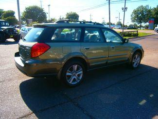 2005 Subaru Outback R L.L. Bean Edition Memphis, Tennessee 1