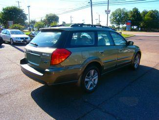 2005 Subaru Outback R L.L. Bean Edition Memphis, Tennessee 17