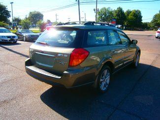 2005 Subaru Outback R L.L. Bean Edition Memphis, Tennessee 18