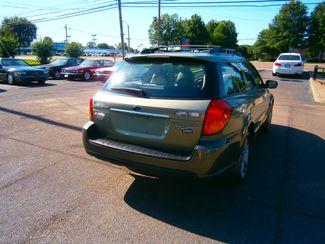2005 Subaru Outback R L.L. Bean Edition Memphis, Tennessee 19