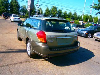2005 Subaru Outback R L.L. Bean Edition Memphis, Tennessee 20