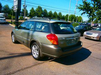 2005 Subaru Outback R L.L. Bean Edition Memphis, Tennessee 21
