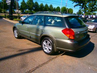 2005 Subaru Outback R L.L. Bean Edition Memphis, Tennessee 2