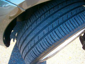2005 Subaru Outback R L.L. Bean Edition Memphis, Tennessee 24
