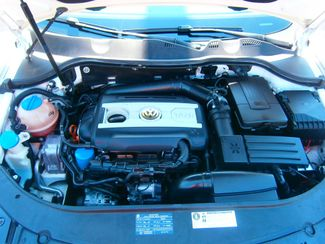 2005 Subaru Outback R L.L. Bean Edition Memphis, Tennessee 25