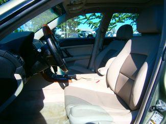 2005 Subaru Outback R L.L. Bean Edition Memphis, Tennessee 3