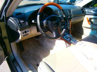 2005 Subaru Outback R L.L. Bean Edition Memphis, Tennessee 9