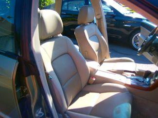 2005 Subaru Outback R L.L. Bean Edition Memphis, Tennessee 10