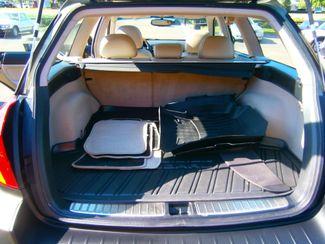 2005 Subaru Outback R L.L. Bean Edition Memphis, Tennessee 13