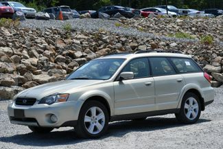 2005 Subaru Outback 3.0R Limited Naugatuck, Connecticut