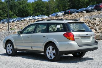 2005 Subaru Outback 3.0R Limited Naugatuck, Connecticut 2