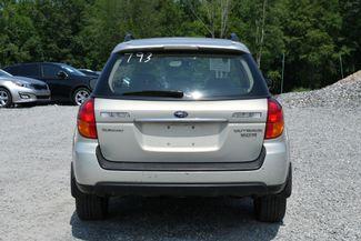 2005 Subaru Outback 3.0R Limited Naugatuck, Connecticut 3