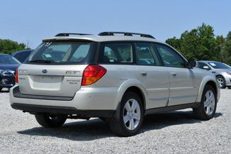 2005 Subaru Outback 3.0R Limited Naugatuck, Connecticut 4