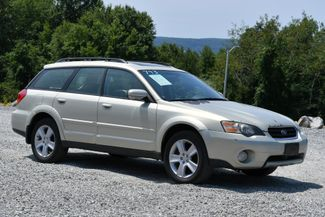 2005 Subaru Outback 3.0R Limited Naugatuck, Connecticut 6