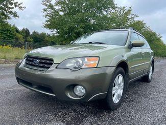 2005 Subaru Outback Ltd in , Ohio 44266