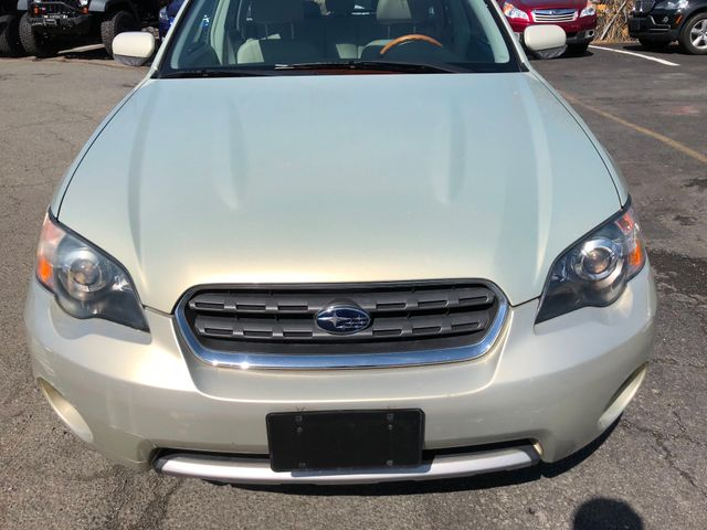 2005 Subaru Outback R VDC Ltd in Sterling, VA 20166