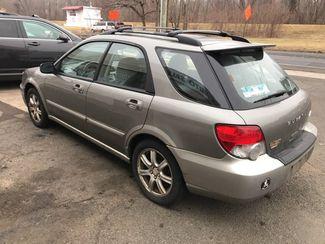 2005 Subaru Outback   city MA  Baron Auto Sales  in West Springfield, MA