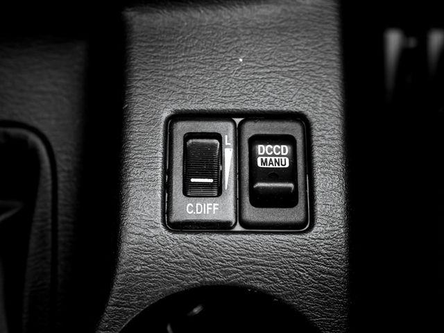 2005 Subaru WRX STi Burbank, CA 18