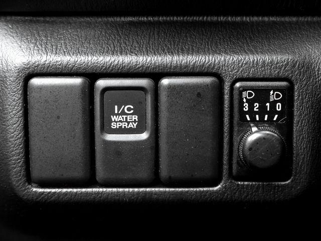 2005 Subaru WRX STi Burbank, CA 19