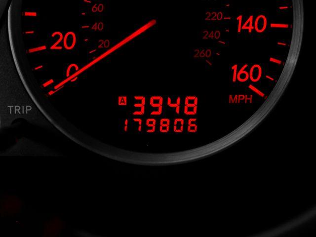 2005 Subaru WRX STi Burbank, CA 26