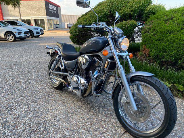 2005 Suzuki Boulevard 1400 in McKinney, TX 75070