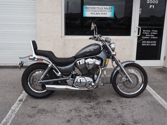 2005 Suzuki Boulevard in Dania Beach, Florida
