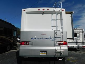 2005 Thor Hurricane 32R  city Florida  RV World of Hudson Inc  in Hudson, Florida