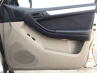 2005 Toyota 4RUN SR5 SR5 V6 4WD LINDON, UT 26