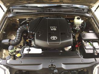 2005 Toyota 4RUN SR5 SR5 V6 4WD LINDON, UT 31