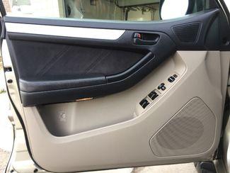 2005 Toyota 4RUN SR5 SR5 V6 4WD LINDON, UT 11