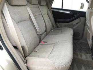 2005 Toyota 4RUN SR5 SR5 V6 4WD LINDON, UT 21