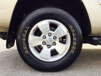 2005 Toyota 4RUN SR5 SR5 V6 4WD LINDON, UT 7
