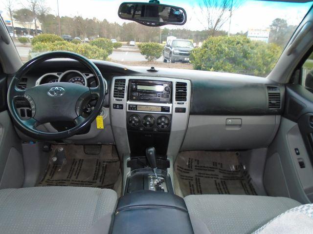 2005 Toyota 4Runner SR5 in Alpharetta, GA 30004