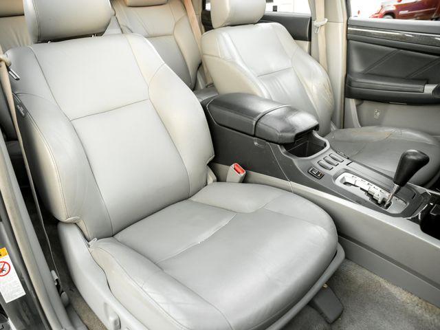 2005 Toyota 4Runner Limited Burbank, CA 11
