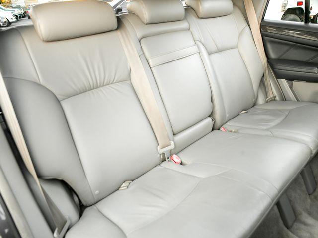 2005 Toyota 4Runner Limited Burbank, CA 12