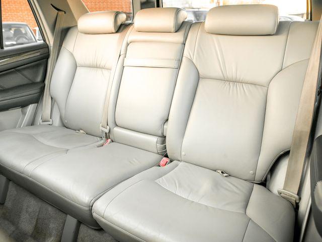 2005 Toyota 4Runner Limited Burbank, CA 13